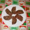RICETTE: salame al cioccolato speziato