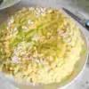 RICETTE: torta mimosa alla frutta