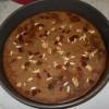 dolce alle castagne: ricetta di Anna