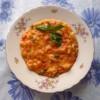 Ricette Bimby: pappa al pomodoro