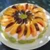 RICETTE: torta alla frutta  di fine estate
