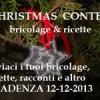 CHRISTMAS CONTEST parte seconda