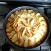 Ricette Bimby: torta di mele