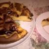 ricette Bimby: torta Nua al limone