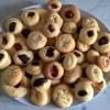 Biscotti pasticcini con Bimby con o senza sparabiscotti