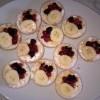 crostatine di frutta furbe
