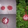 pallina crochet 1