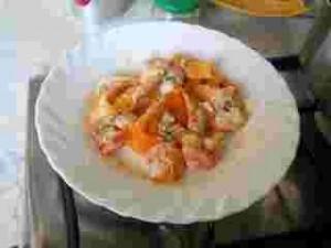 ravioli salmone pepe rosa_103_105