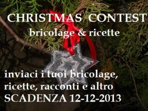 christmas contest 2013