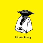Immagine bimby