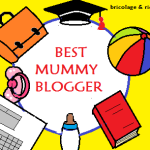 best mummy blog