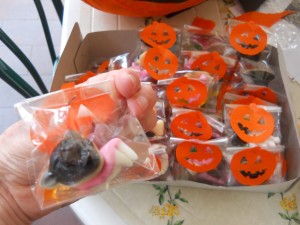 regali per Halloween