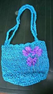 borsa di plastica riciclata_01