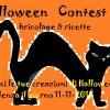 HALLOWEEN CONTEST: ottobre 2013